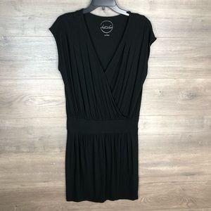 3/$25🛍️ INC Surplice Knit Dress